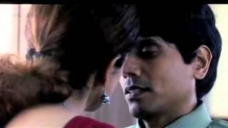 getlinkyoutube.com-Anuj Gurwara: Actor: Hyderabad Blues II (2004)