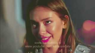 getlinkyoutube.com-Kara Sevda II Kemal & Nihan - Toygar Işıklı (Hayat Gibi)