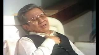 getlinkyoutube.com-1980 《秋水长天》(刘德凯、萧芳芳)30 劇終