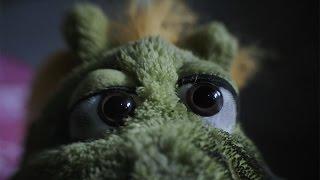getlinkyoutube.com-Von Drachen und Rauchmeldern
