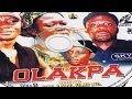 Edo benin movie Olakpa 2