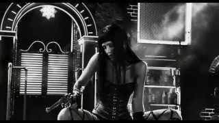 getlinkyoutube.com-Sin City 2 Jessica Alba dance scene 1080p