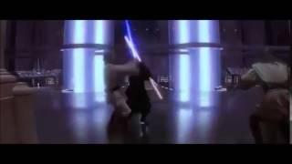 getlinkyoutube.com-Star Wars AMV   Immortals - Fall Out Boy