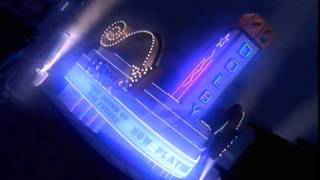 getlinkyoutube.com-Laserdisc opening sequence