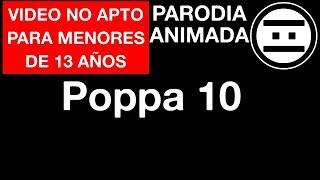 getlinkyoutube.com-Poppa Peg 10 (Parodia) Dia de Fifita (#NEGAS)