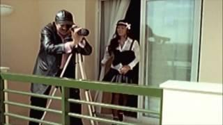 getlinkyoutube.com-Nems Bond Movie | فيلم نمس بوند - شريف النمر و المنظار