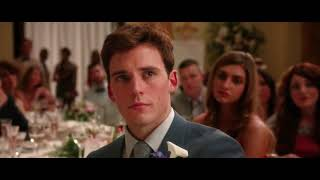 My Top 10  The Most Romantic Scenes In Movies