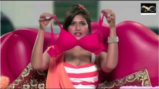 getlinkyoutube.com-Savita bhabhi Ke Sexy Solutions for Bollywood Starlets