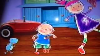 getlinkyoutube.com-Tanda. Comercial. Discovery. Kids. 2010