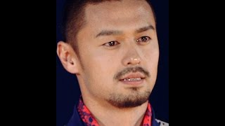 getlinkyoutube.com-「テラハ」の今井洋介さん死去 31歳、心筋梗塞…母親が発見