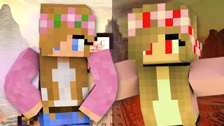 getlinkyoutube.com-I SAVED LITTLE KELLY!   Minecraft