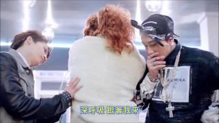 getlinkyoutube.com-[繁中字]Super Junior - Let's dance fan made MV