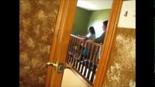 Greatest freakout ever 21 (ORIGINAL VIDEO)