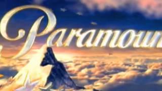 getlinkyoutube.com-Paramount Classics DVD