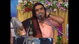 getlinkyoutube.com-Wo Maharana Pratap Kathe By Prakash Mali | Rajasthani Popular Bhajan 2014