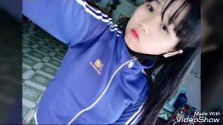 getlinkyoutube.com-Con Ngốc nhu hana 2016