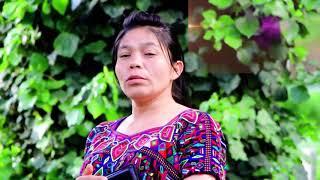 Solista Ana Raymundo Cobo Video Clip Vol, 2 ///Coros
