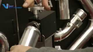 Tube Roll beading machine Demonstration Video.mp4