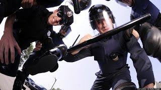 getlinkyoutube.com-BHD Storytime #51 - Why I Hate The Police (w/BlastphamousHD)