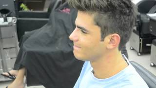 getlinkyoutube.com-CORTE MASCULINO  BY ARTHUR MACHADO