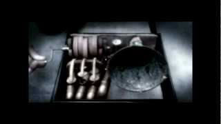 getlinkyoutube.com-Ink 2009 (trailer)