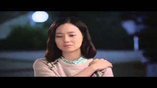 getlinkyoutube.com-Miracle (ost.Good Doctor Part.1) Thai sub