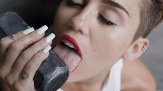 getlinkyoutube.com-¿Por qué Miley Cyrus cambió tanto?