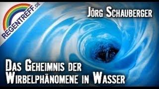 getlinkyoutube.com-Das Geheimnis der Wirbelphänomene in Wasser (Jörg Schauberger)