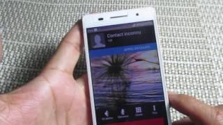 حل مشكلة تجمد الهاتف عند المكالمة للعديد من هواتف الأندرويد