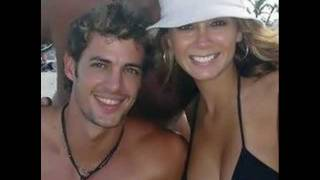 getlinkyoutube.com-William Levy y Elizabeth Gutierrez