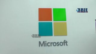 Microsoft First Priority Reseller Store now in Hyderabad - Bigbusinesshub.com