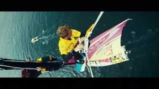 getlinkyoutube.com-Jacobsen's awesome Abu Dhabi mast jump