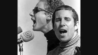 getlinkyoutube.com-Simon & Garfunkel - The Boxer
