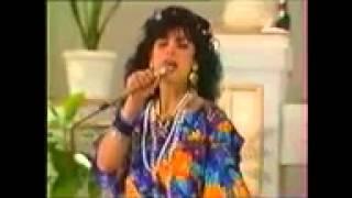 getlinkyoutube.com-اغنية جزائري للشابة يمينة مع رقص رائع