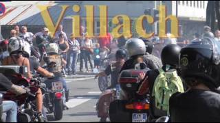 getlinkyoutube.com-European Bike Week 2016 Faak am See