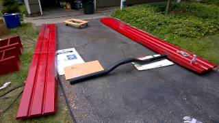 getlinkyoutube.com-How To Assemble a KwikLift