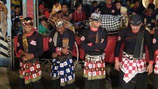 getlinkyoutube.com-TAWURAN //JARANAN NEW SATRIYO MUDO //DISC 4// FULL