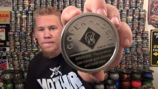 getlinkyoutube.com-New Copenhagen cans gave me CANCER!!!