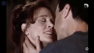 Coeur De Vengeance / An Unfinished Affair 1996 (Jennie Garth) Drame Thriller Français width=