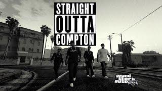 how to start a gang war in gta 5