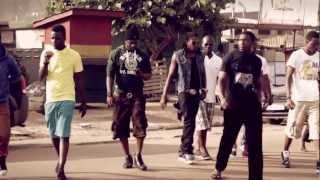 getlinkyoutube.com-R2Bees-Life (Walaahi) Official Video
