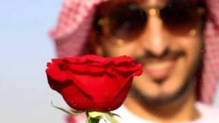 getlinkyoutube.com-شيلة دورت بين الناس  , جديد المبدع عبد العزيز العليوي من أشعار عبد الرزاق بن محمدي