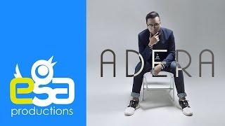 Adera ( youtube.com/aderaonline )