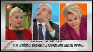 getlinkyoutube.com-Zahide ile Yetiş Hayata 04.12.2013