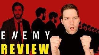 getlinkyoutube.com-Enemy - Movie Review