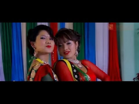 Super Hit Teej Song  Chora Janmela By Gopal Nepal G.M & Dabali Bista - Him Shamjhauta Digital