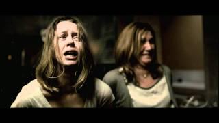 getlinkyoutube.com-Kidnapped Trailer 2011 HD