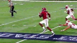 getlinkyoutube.com-Alabama Football Season Highlights 2015