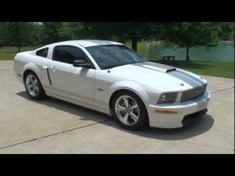 2003 ford mustang repair manual download