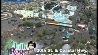 Resort Video Guide, August 16 2010 Part 2